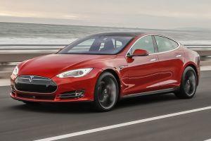 Är Tesla en hajp eller en framtidsvision?